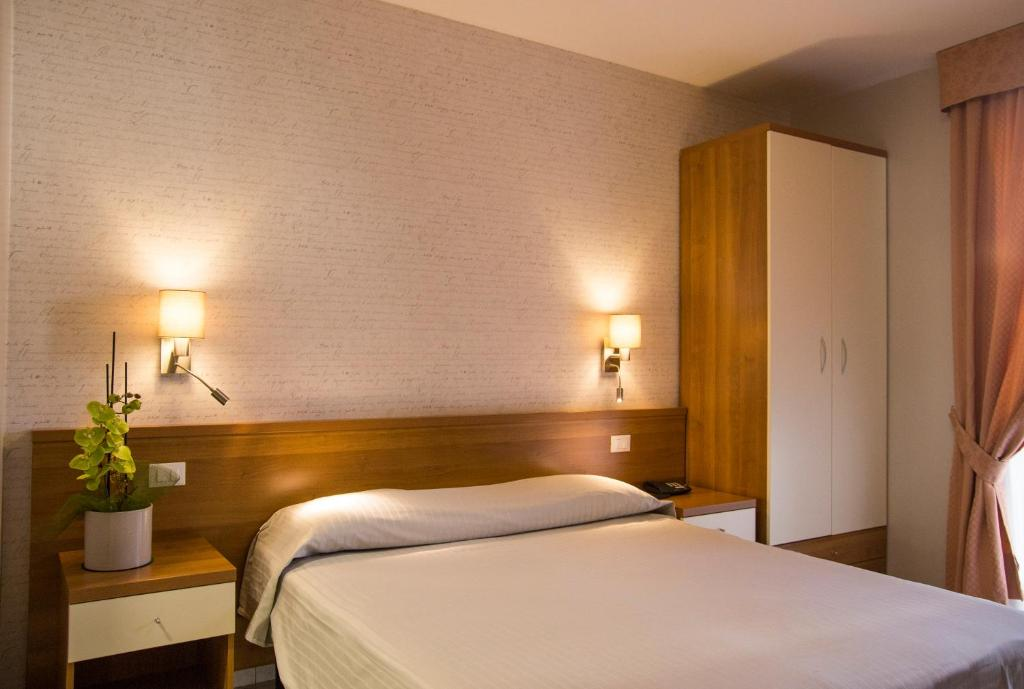 Hotel Lo Scudiero Torino