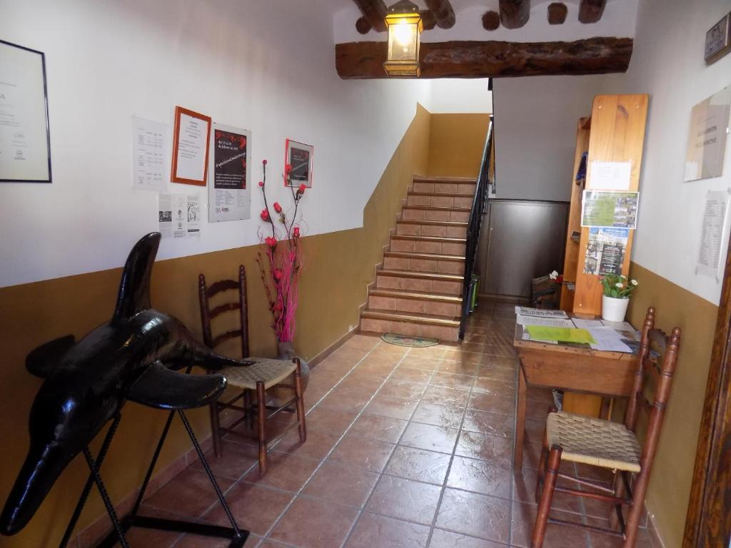 f161961aa9837 Apartamentos Casa Ferrás