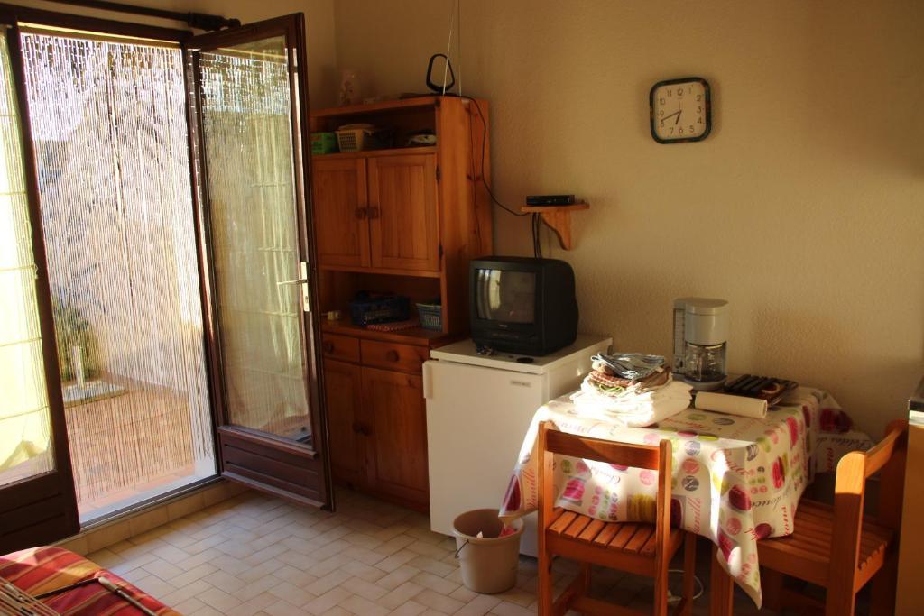 Maison de plage, Maison de vacances Saint-Cyprien Plage on