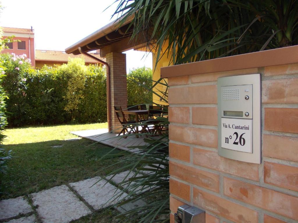 Casalotto: namai ir kiti pasiūlymai atostogoms- Piedmont, Italija | Airbnb