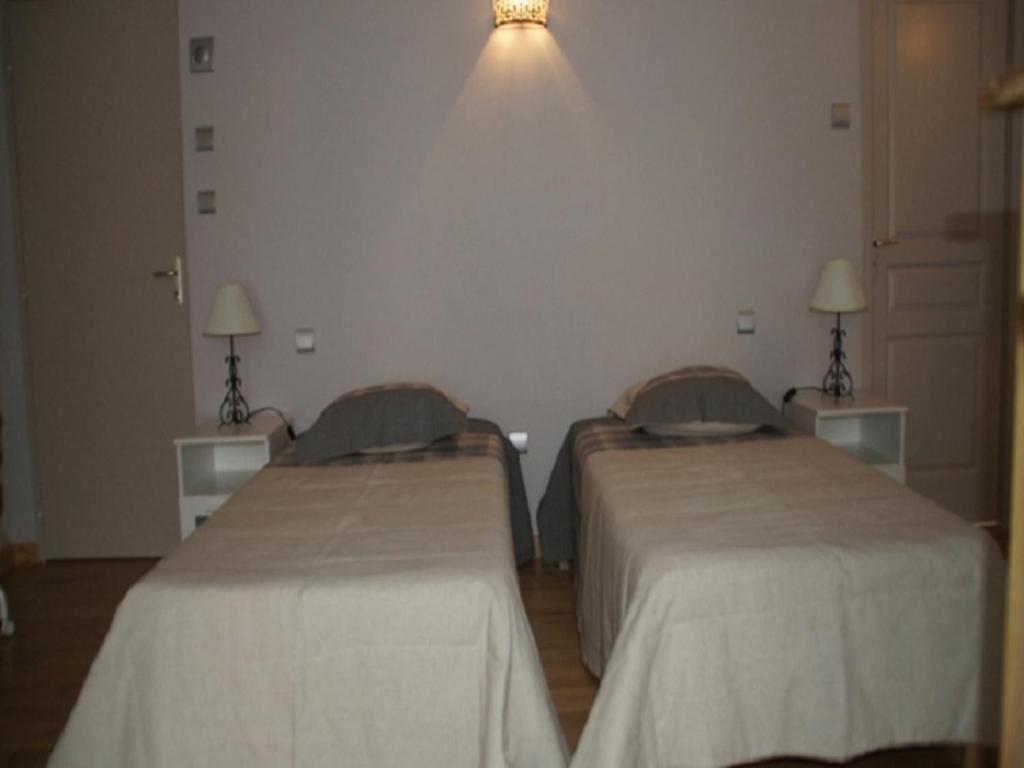Kit Salle De Bain Pour Caravane ~ appartement chez michel appartement oyonnax