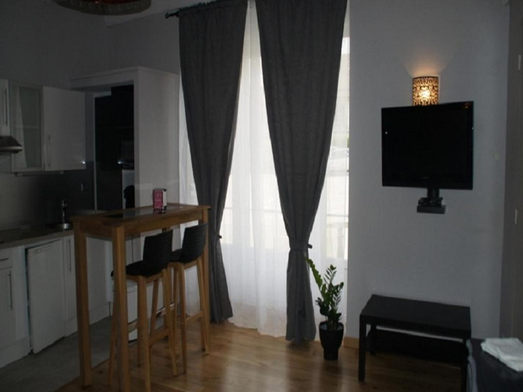 Schmidt Salle De Bain Catalogue ~ Appartement Chez Michel Appartement Oyonnax