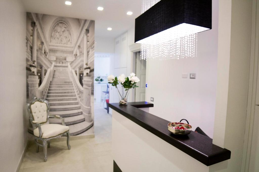 Hotel Avec Jacuzzi Dans La Chambre Italie