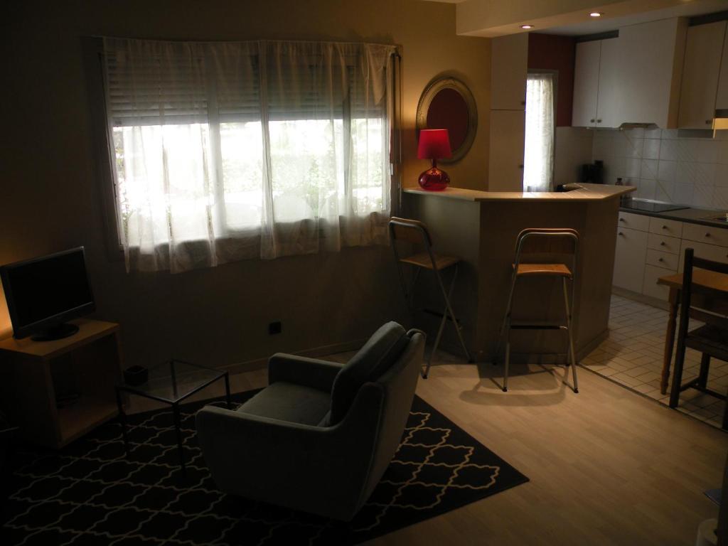 Salle De Bain Victorienne ~ appartement studio confort part dieu saint victorien appartement lyon