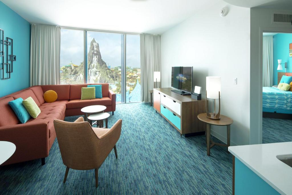 Hotels With Smoking Rooms Orlando Fl