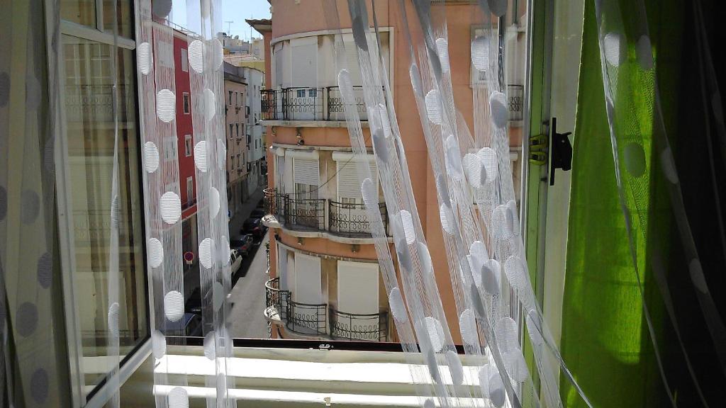 rua quirino da fonseca encontros online gratis portugal