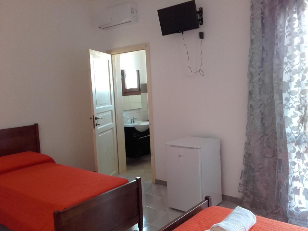 Carrelage Salle De Bain Giovanni ~ masseria centro colonico chambres d h tes torre san giovanni ugento
