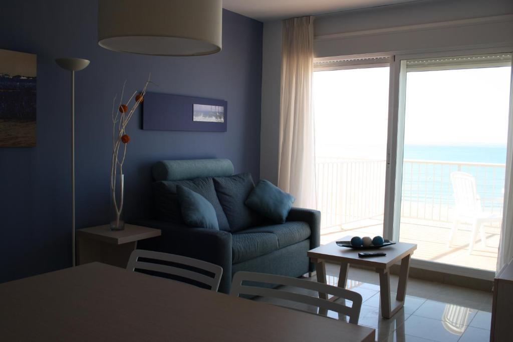 Apartamentos playa barbate barbate prenotazione on line viamichelin - Apartamentos turisticos barbate ...