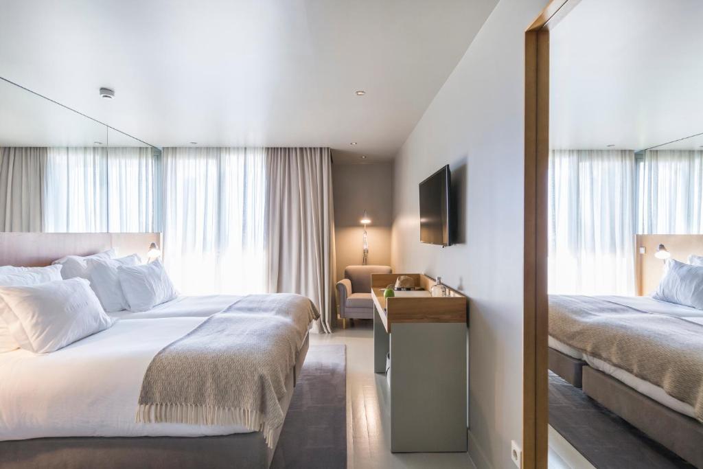 Villa c boutique hotel design hotels r servation for Design boutique hotel salzburg