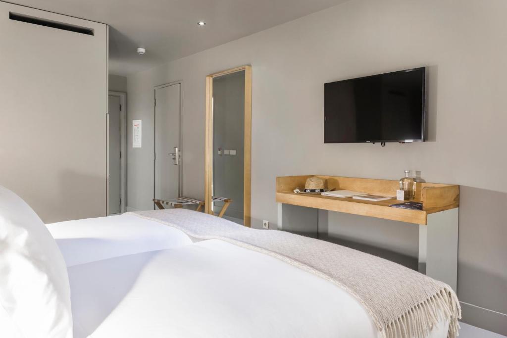 Villa c boutique hotel design hotels r servation for Design boutique hotel gent
