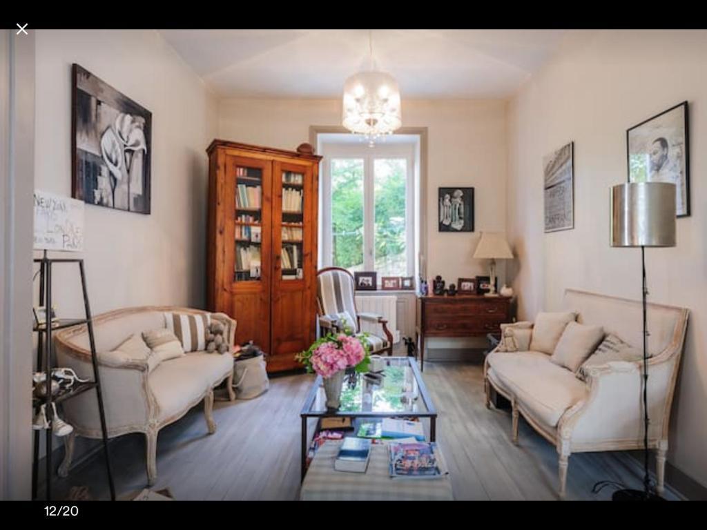 Chambres d\'hôtes Maison de charme 1930 proche Lyon, Chambres d\'hôtes ...