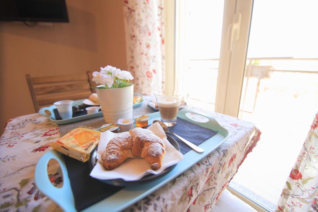 Gioeni Ventidue Bed Breakfast Agrigento