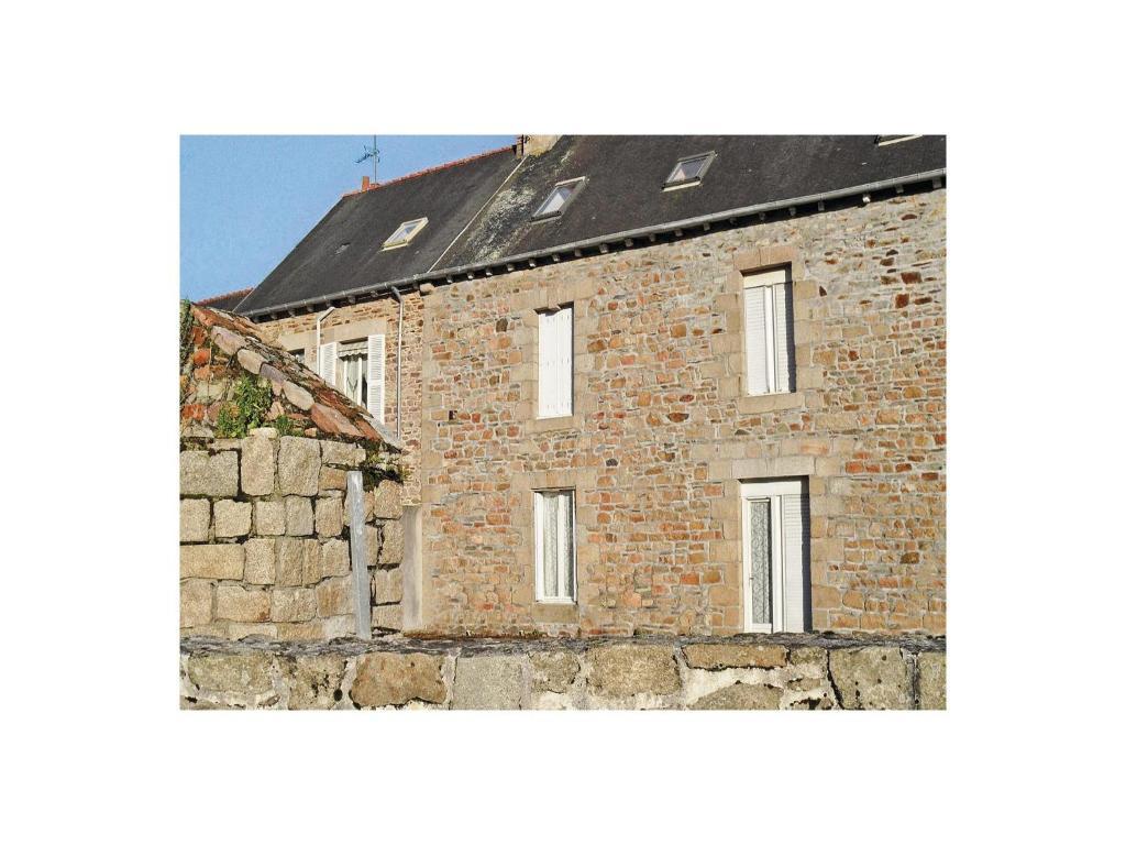 Architecte Cotes D Armor apartment paimpol cotes-d-armor, apartment paimpol
