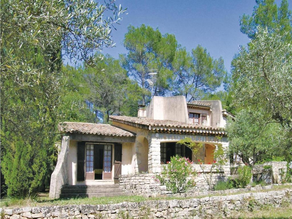 Draguignan Linge De Maison.Maison De Vacances Chemin De L Ecuyer Maison De Vacances