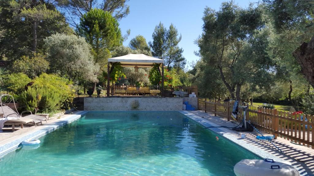 Instant Confirmation Bed U0026 Breakfast Aix En Provence
