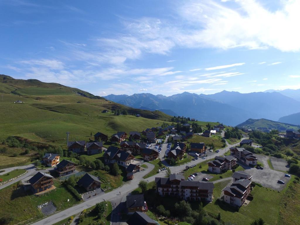 Hotel B And B Saint Jean De Maurienne