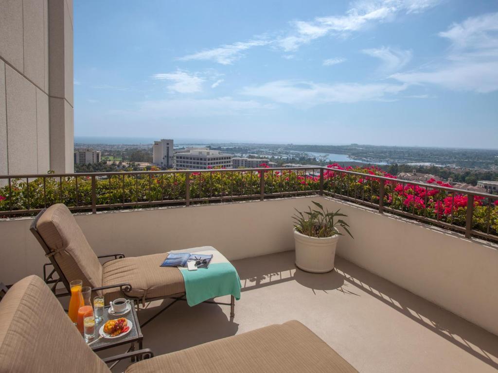 Newport Beach Ca Hotel Reviews