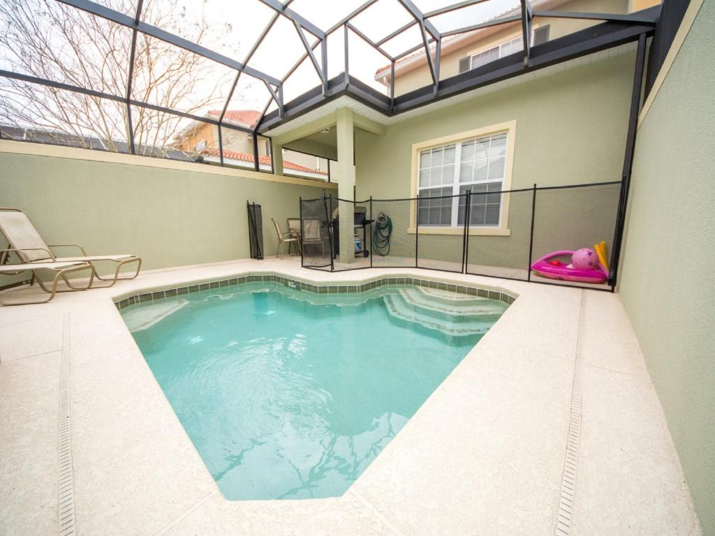 Best Vacation Home Close to Disney, Holiday home Kissimmee