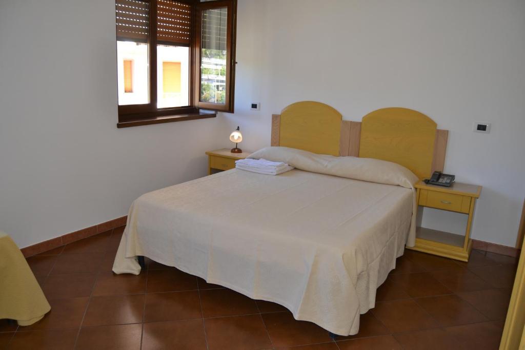 Bureau Chambre Luca : A casa di luca chambres d hôtes diamante