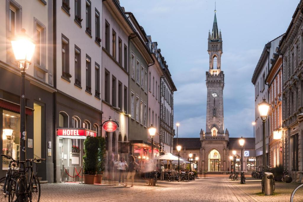 casino konstanz bahnhofstraße
