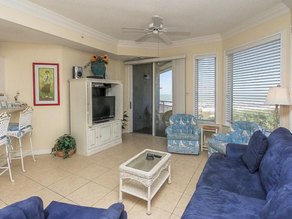 Salle De Bain Couloir Plan ~ 2508 Sea Crest Villa Hilton Head Island