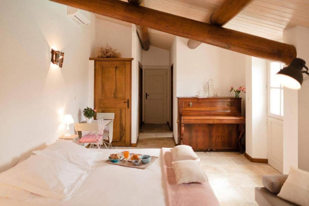 Chambre d\'hôtes Provence Dodo - Chambres d\'hôtes à ...