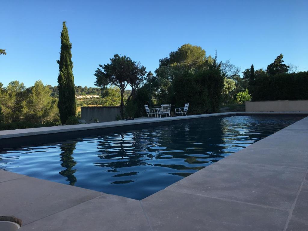 Elegant Instant Confirmation Bed U0026 Breakfast Aix En Aix En Provence
