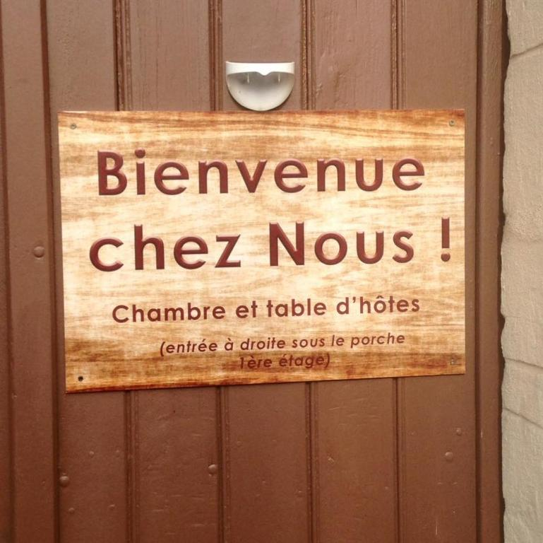 Clouange