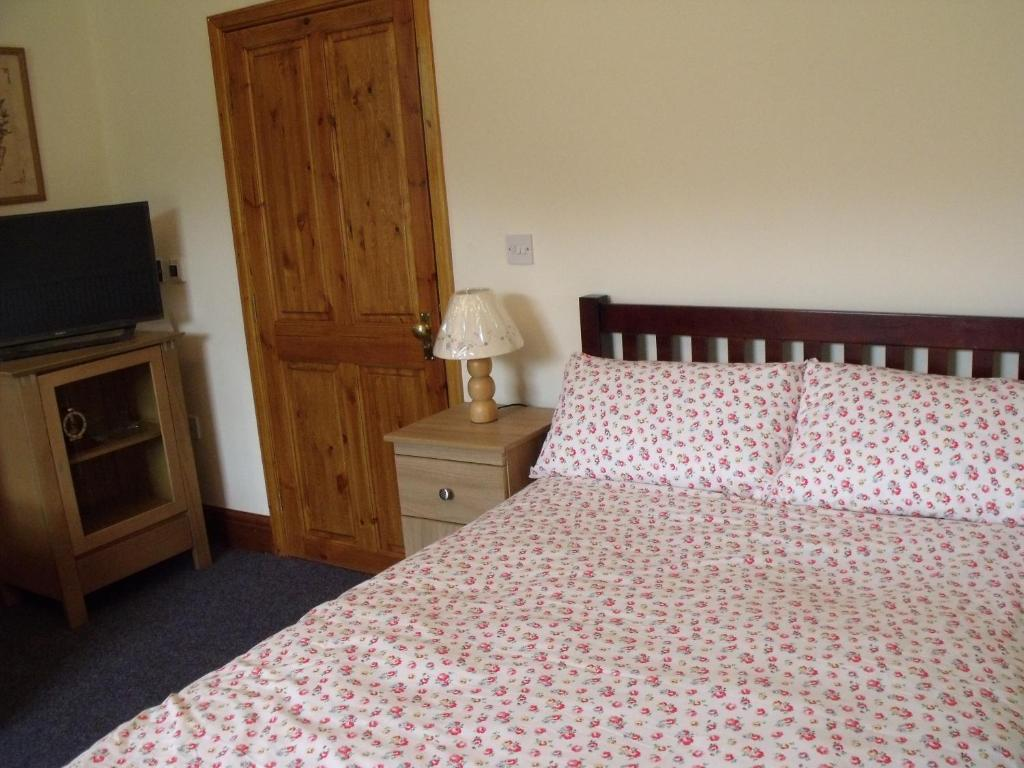 Chambre D Hote Friendly on