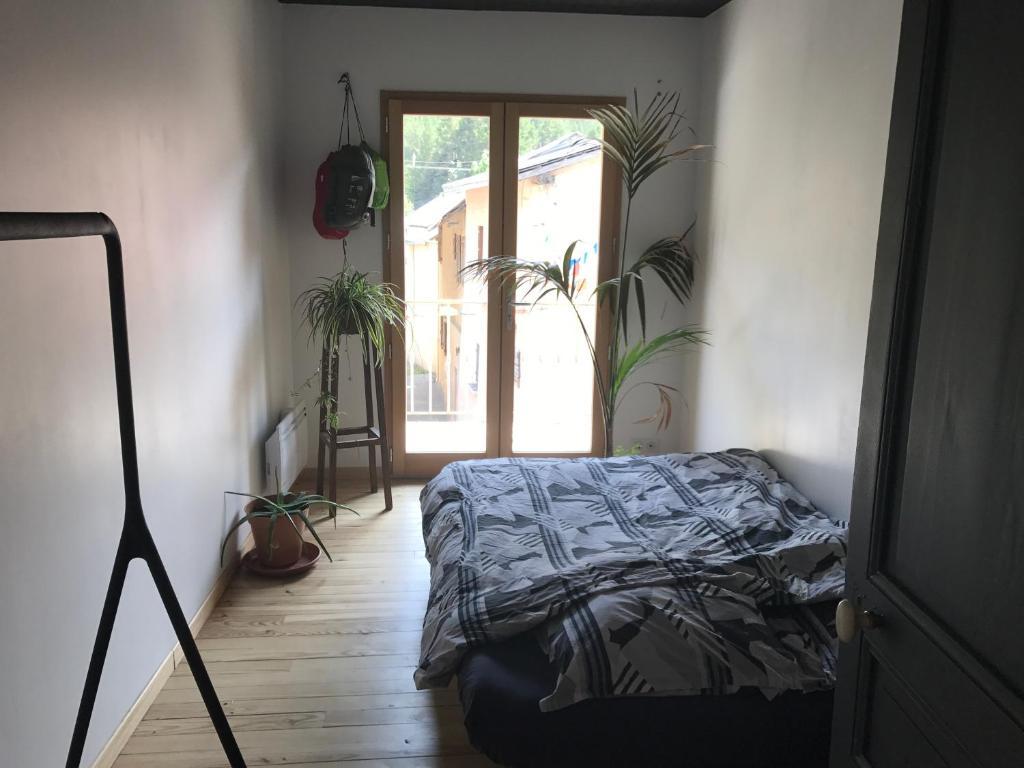 Chambre Privée Chez Lhabitant Accommodaties Bij Particulieren Val