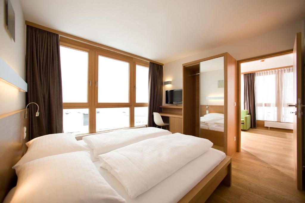 Hotel manggei designhotel obertauern radstadt for Design hotel obertauern