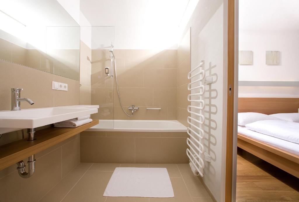 Hotel manggei designhotel obertauern r servation for Designhotel q