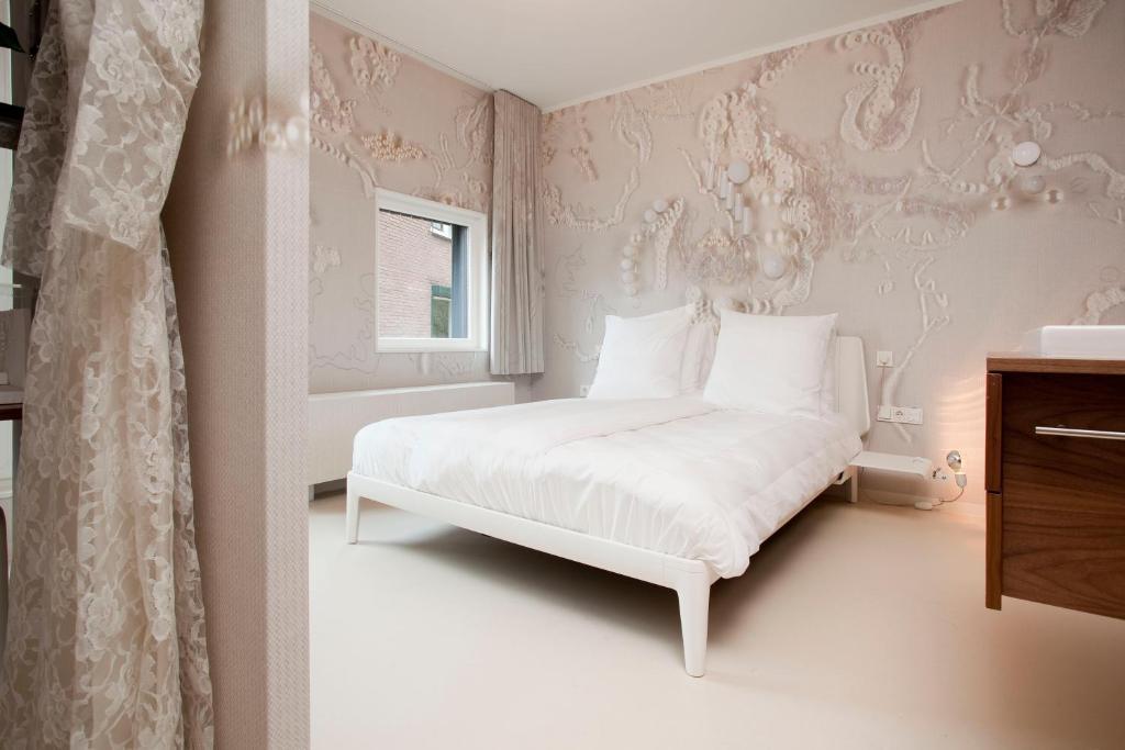 Design Badkamer Arnhem : Design hotel modez arnhem