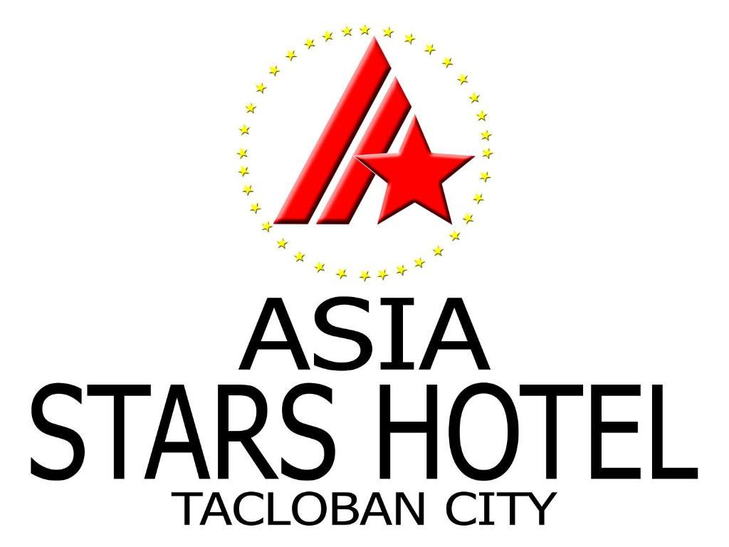 Asia Stars Hotel Tacloban City Informationen Und Buchungen Online Viamichelin