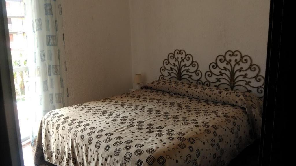 Carrelage Italien Vintimille | Venus Et Judes