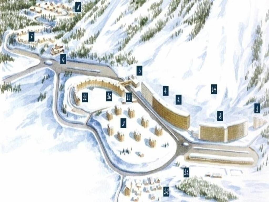 plan q hautes alpes