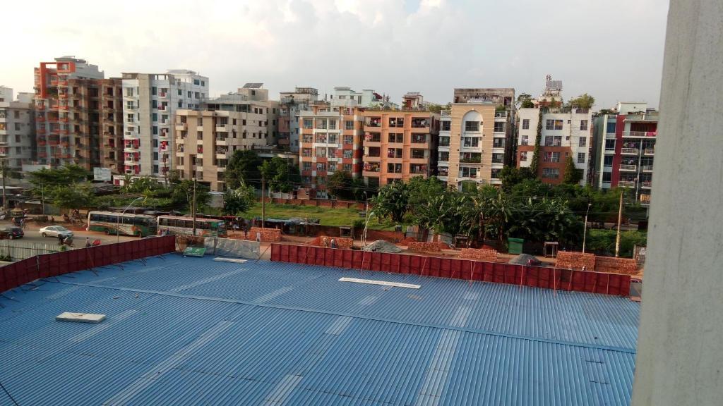 Dating lounge in dhaka