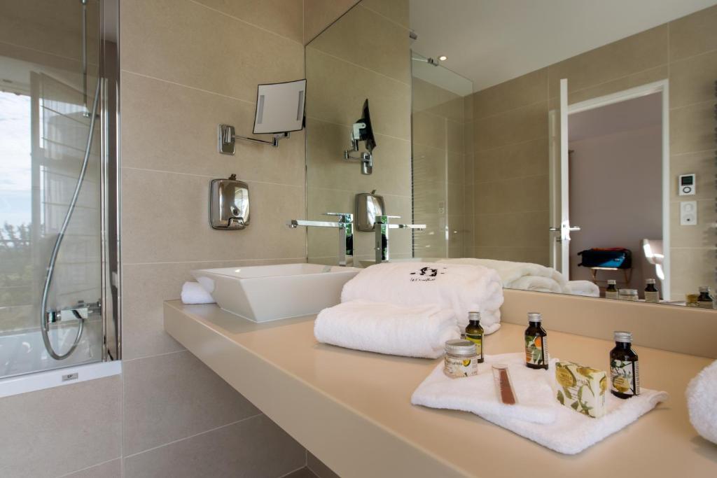 h tel spa la cueillette beaune viamichelin informatie en online reserveren. Black Bedroom Furniture Sets. Home Design Ideas