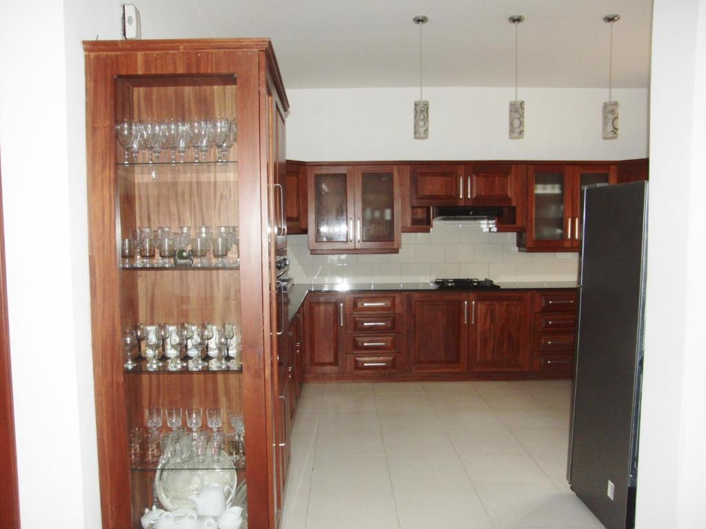 Appartment in Moratuwa, Apartment Moratuwa