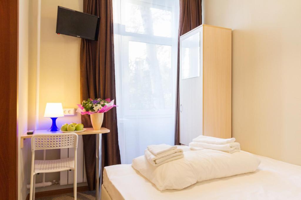 Küchenzeile Prospekt ~ arfa hotel on ryazansky prospekt l'ubercy informationen und buchungen online viamichelin