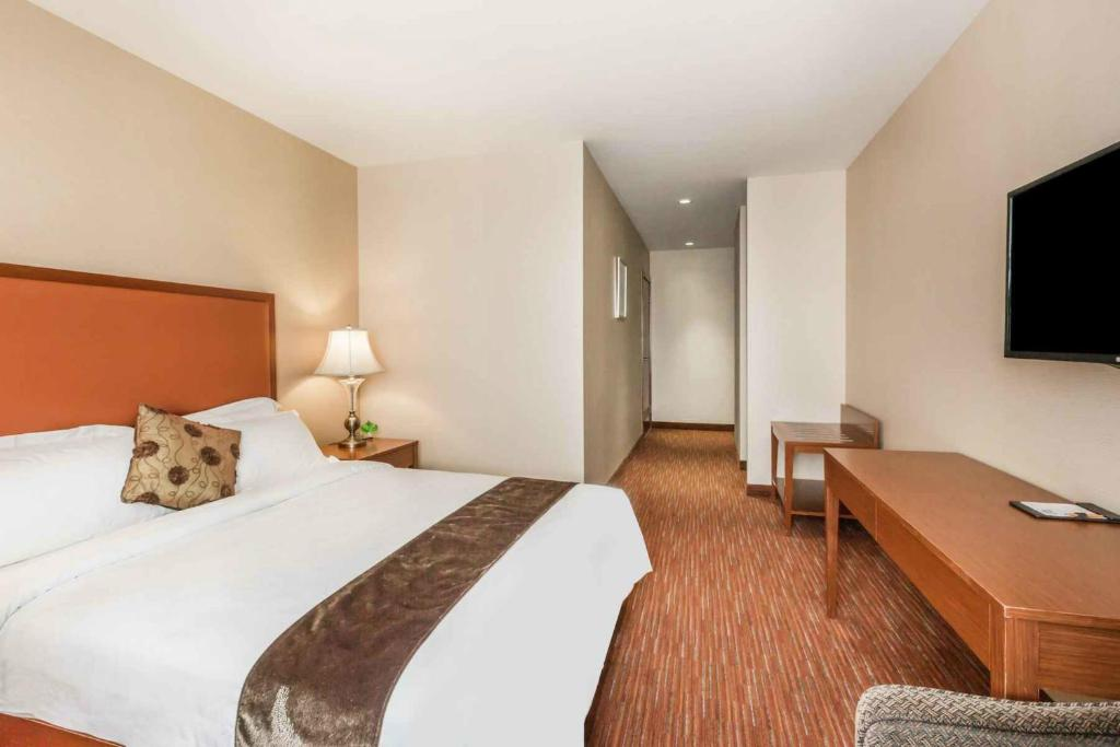 Flushing Queens Ny Hotels