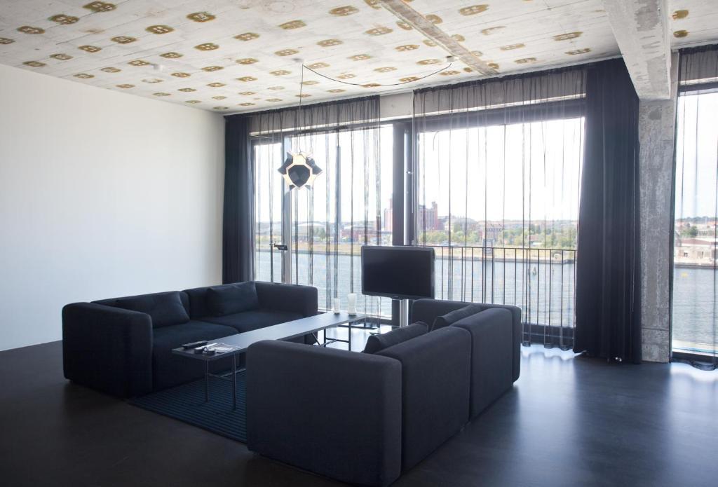 Stay Hotel Kopenhagen : Stay copenhagen apartments copenhagen