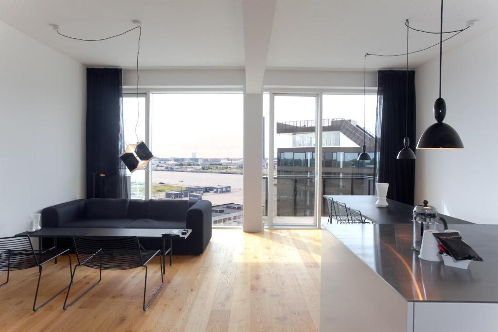 Stay Hotel Kopenhagen : Stay apartments copenhagen wohnungen copenhagen
