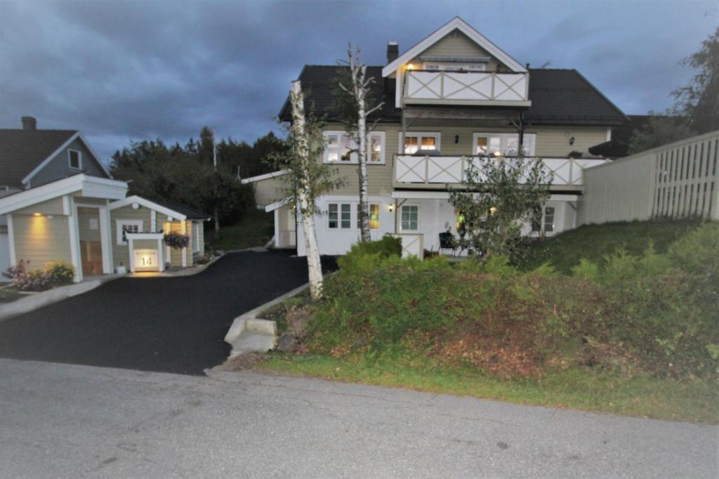 Vasca Da Bagno Stokke : Stokke apartment appartamenti stokke