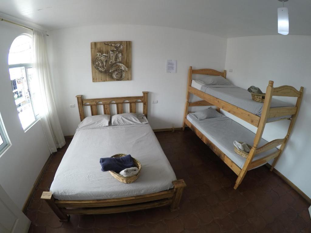 Bagno In Comune Hotel : Hotel cortez azul affittacamere alajuela