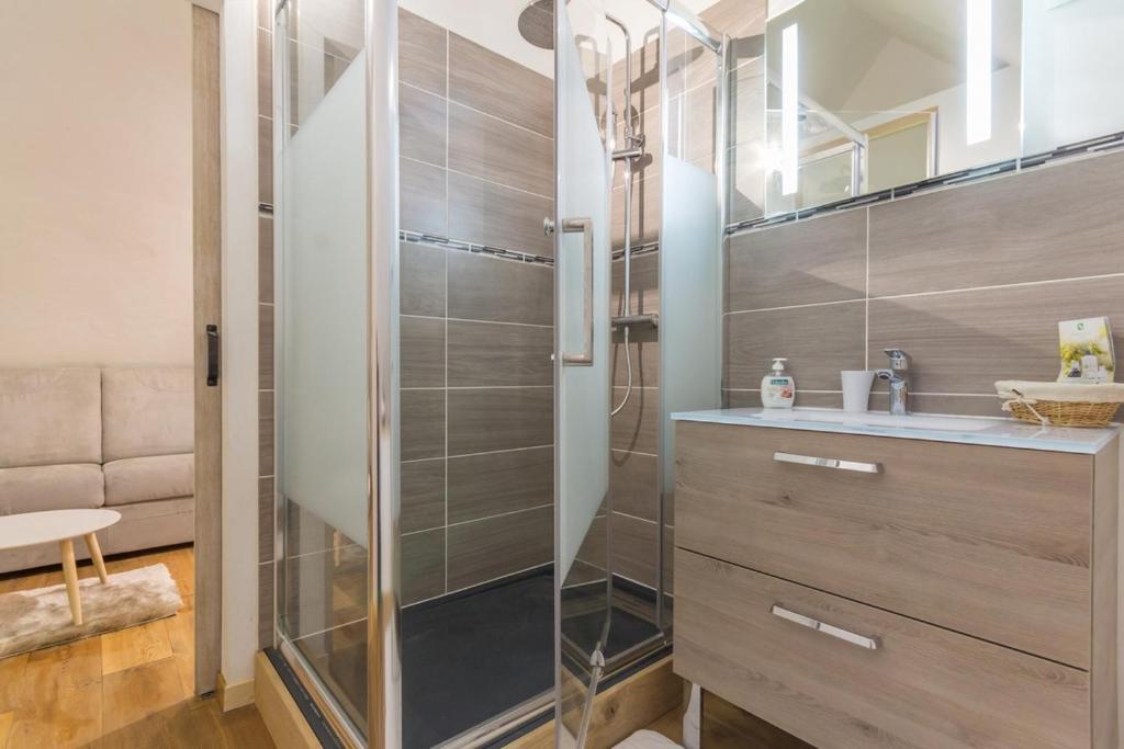 Chambres d hôtes Moulin de Janlard, Chambres d hôtes Nannay da9dc6a5659