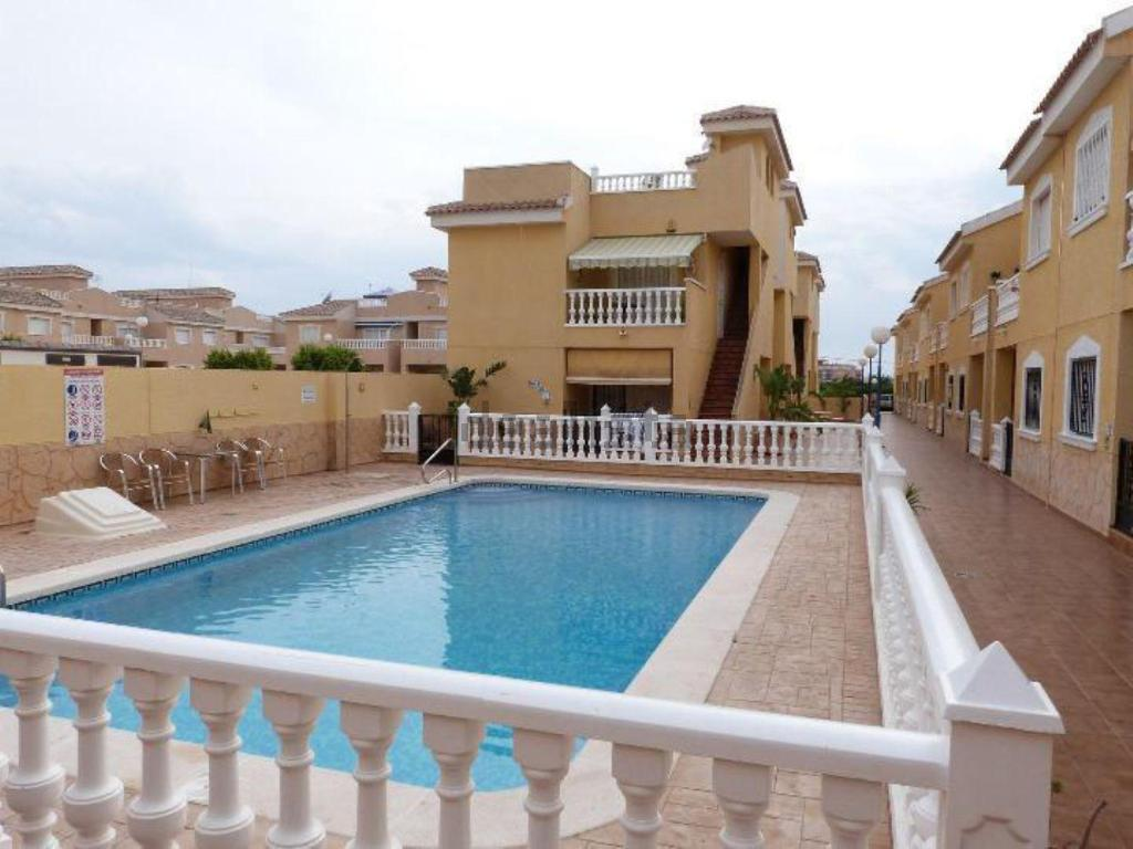Badkamer Op Formentera : Formentera del segura appartement formentera de segura