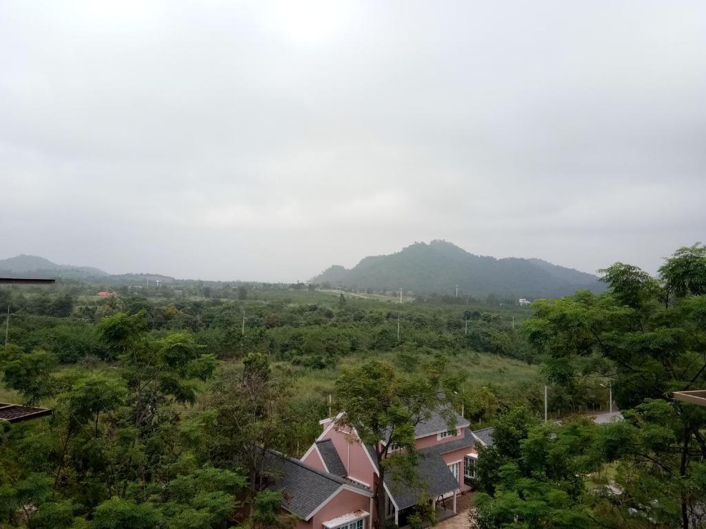 Nong Nam Daeng