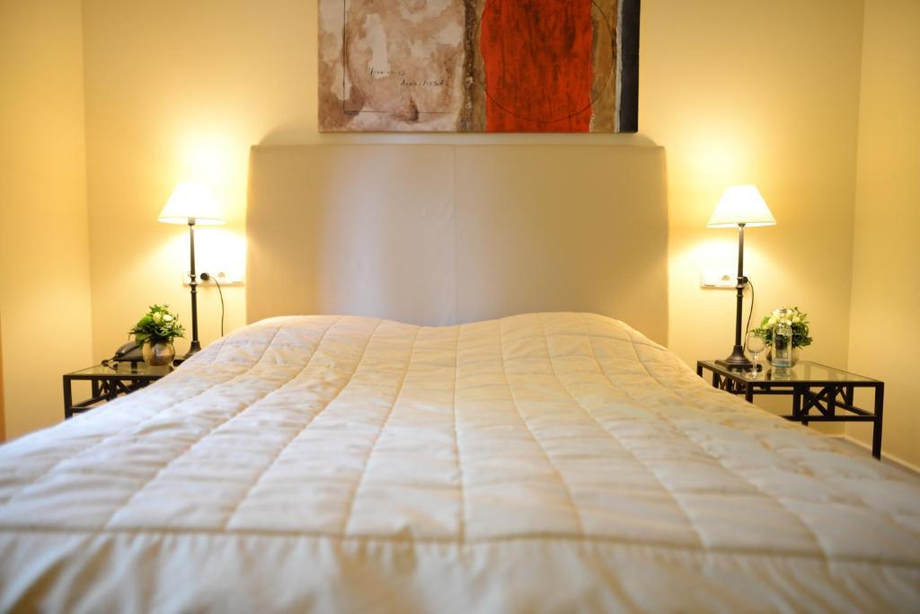 Gut Altona Wildeshausen Book Your Hotel With Viamichelin