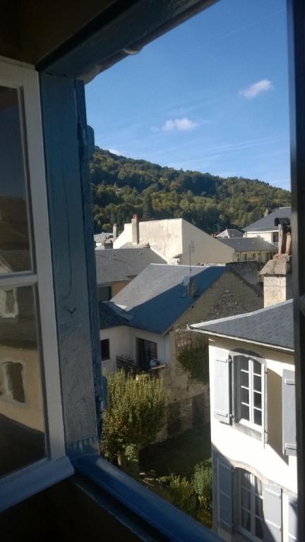 studio 20 m2, Wohnung Bagnères de Bigorre